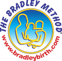 The Bradley Method